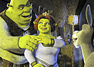 Shrek - Sort My Tiles 2