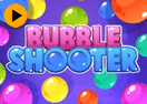 Fun Game Play BubbleShooter