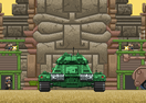 Plunder Squad - The Temple Heist