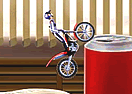 Bike Mania Arena 4 - Micro Office