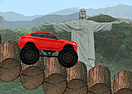 Offroad Madness 3 - World Tour