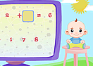 Kids Maths Mania