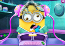 Mini Brain Doctor