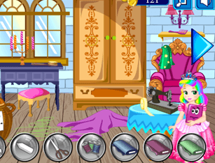 princess dating no click jogos Princess nom nom: play free online games includes funny, girl, boy, racing, shooting games and much more whatever game you are searching for, we've got it here.