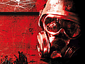 Metro 2033 - The Last Refuge Demo