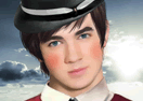 The Fame - Kevin Jonas