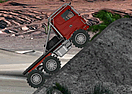 Truck Trial 2