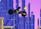 Batman Racer