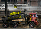 Heavy Loader 2