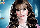 Hermione Granger Make Up