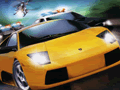 Need For Speed Hot Pursuit 2 Demo