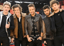 Which One Direction Member is Your Valentine?