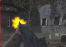 Call Of Duty 2 - Flash Game