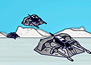 Star Wars Rogue Squadron