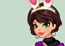 Editor's Pick - Easter Style