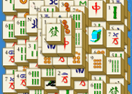 Daily Mahjong Deluxe