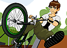 Ben 10 - Super Bicycle
