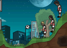 Soccer Balls 2 - The Level Pack