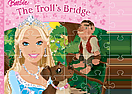 Barbie Puzzle Collections