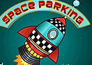 Space Parking