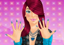 Fabulous Colors Makeover