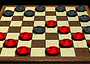 SnackWell's Checkers