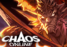 Chaos Online