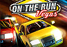 On the Run - Vegas