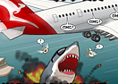 Sydney Shark