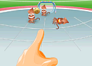 Squid Ball Soccer