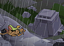 Scooby-Doo - Terror In Tikal - Episode 3