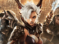 Tera - Discovery Edition
