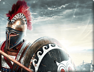 Sparta – War of Empires