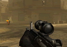 Battlefield 2 Flash Game
