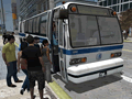 City Bus Simulator 2010 Demo