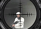 Kill Osama Bin Laden