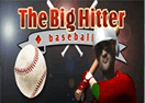 The Big Hitter - Baseball
