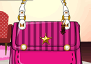 Dress Up My Purse