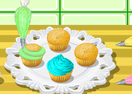 Cook Cupcakes