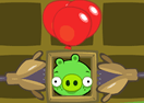 Bad Piggies HD: When Pigs Fly