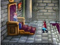 King`s Quest I: Quest for the Crown