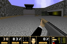 GoldenEye Doom 2 TC