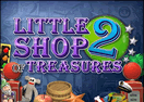 Little Shop of Treasures 2