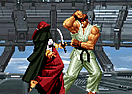 The King Of Fighters – Wing V 1.4