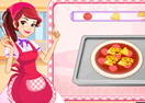 Bella's Love Kitchen
