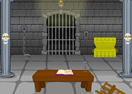 Escape Plan: Dragon Castle
