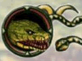 Anacondas 3D Adventure Game