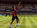 Dream Match Tennis Demo