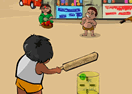 Gully Cricket