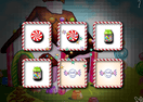 Candy Memory Challenge